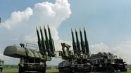Nguy cơ khủng hoảng tên lửa mới giữa Nga và phương Tây