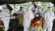 Hơn 10 bác sỹ Indonesia tử vong dù đã được tiêm phòng đủ 2 mũi vaccine