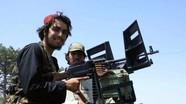 Taliban tuyên bố cuộc chiến ở Afghanistan đã kết thúc