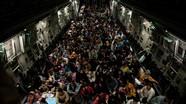 Tổng thống Mỹ Biden: Chiến dịch sơ tán khỏi Afghanistan là cuộc không vận con người lớn nhất lịch sử