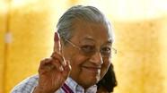 Thủ tướng Malaysia: Cao su - cứu tinh của cả nhân loại