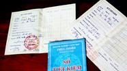 Luật sư: Có thể khởi tố vụ vỡ tín dụng đen hàng chục tỷ đồng ở Nghệ An