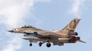 Nga tuyên bố có thể phát hiện tiêm kích Israel ngay trên đường băng