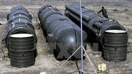 Nga bất ngờ cảnh báo đáp trả Mỹ kể cả biện pháp quân sự