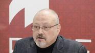 Tiết lộ mới nhất diễn biến vụ sát hại nhà báo Khashoggi