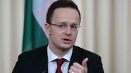 Bất chấp đụng độ gay gắt, Tây Âu buôn bán hàng tỉ đô la với Nga