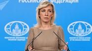"""Đại diện Bộ Ngoại giao Nga: """"Sự kiên nhẫn của Moskva đối với Ukraina là có giới hạn"""""""