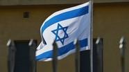 Israel tuyên bố đã liên lạc với Nga khi tấn công Syria