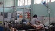Thông tin mới nhất vụ Phường đội phó bắn chết nữ Phó chủ tịch HĐND phường
