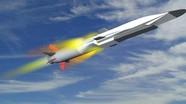 """Tướng Mỹ """"tự thổ lộ"""": Hoa Kỳ không có khả năng bắn hạ tên lửa Nga"""