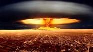 Xung đột leo thang: 2 tỷ người chết khi chiến tranh hạt nhân Ấn Độ-Pakistan nổ ra