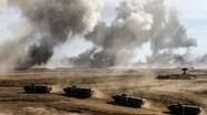 Nga đã sẵn sàng can thiệp quân sự để thay đổi quyền lực ở Ukraine