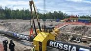 Merkel: EU không thể chặn được dự án khí đốt Nga - Đức và UKraine nên 'có phần'