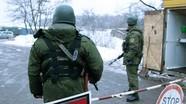Tân tổng thống Ukraine 'đòi' hòa bình Donbass, đại diện Cộng hòa Lugansk tự xưng lên tiếng