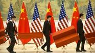 Quan chức ngoại giao Trung Quốc đáp trả lời đe dọa của Trump