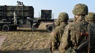 Quan chức Nga: Tổng thư ký NATO là 'kẻ xảo quyệt'