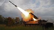 Tên lửa Nga 'đọ' tên lửa Mỹ: Ai thắng?