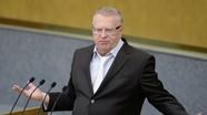 Nghị sĩ Duma khẳng định Ukraine sẽ nhập vào Nga