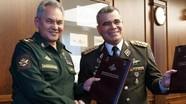 Venezuela 'mở cửa' đón Hải quân Nga khiến Mỹ sụp đổ kế hoạch