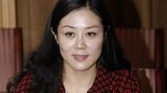 Lộ diện người đẹp quan hệ tình dục với hàng chục quan chức Trung Quốc để tiến thân