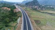 Cao tốc Bắc - Nam qua Nghệ An sẽ có thêm 1 cầu vượt sông Lam dài 4km