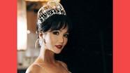 H'Hen Niê lọt top 50 Hoa hậu Hoàn vũ đẹp nhất thập kỷ