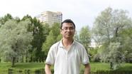 Tân cử nhân 9X được 'đặc cách' tuyển dụng vào Trường THPT chuyên Phan Bội Châu