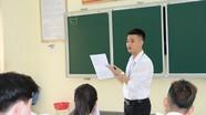 Nghệ An: Có trường hợp 1 thí sinh đăng ký tới 50 nguyện vọng xét tuyển vào đại học, cao đẳng