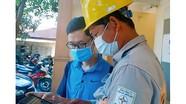 Công ty Điện lực Nghệ An đẩy mạnh số hóa hợp đồng mua bán điện