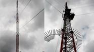Nghệ An chấp thuận chủ trương nghiên cứu, lắp đặt cột đo gió Dự án Nhà máy Điện gió Quỳnh Lập 2