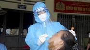 Chiều 23/6, Nghệ An phát hiện thêm 2 ca nhiễm Covid-19 tại cộng đồng