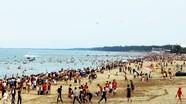 Nghệ An đón hơn 500.000 lượt du khách trong dịp nghỉ lễ