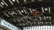Taxi bay 18 cánh quạt của Đức có thể chở khách vào năm 2020