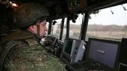 Tổng thống Nga Putin thông qua chương trình vũ khí quốc gia mới