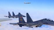 Báo Trung Quốc kêu gọi chuẩn bị hành động quân sự với Đài Loan