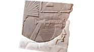 Tượng điêu khắc 3.500 năm tuổi của nữ pharaoh Ai Cập
