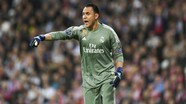 'Đội hình' xuất sắc nhất lượt về bán kết Champions League