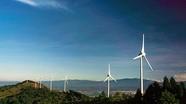 Costa Rica lên kế hoạch cấm hoàn toàn nhiên liệu hóa thạch