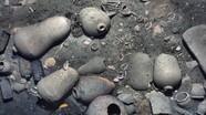Tìm thấy xác tàu chở kho báu 17 tỷ USD sau ba thế kỷ