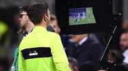 Công nghệ tối tân giúp Nga đảm bảo an ninh tại World Cup 2018