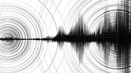 Phát hiện mới về dự đoán động đất có thể cứu sống hàng triệu người