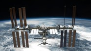 Vi khuẩn trên trạm ISS đã đột biến, nhưng không trở nên nguy hiểm