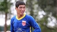 Thủ môn quay lưng cho đối thủ ghi bàn xin VFF giảm án phạt để sớm trở lại V.League