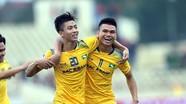 SLNA vs FLC Thanh Hóa: Cơ hội mong manh cho đội khách!