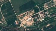 Hàn Quốc: Triều Tiên sở hữu từ 20-60 vũ khí hạt nhân