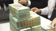 Chi ngân sách 9 tháng qua ở Nghệ An thuộc top đầu của cả nước
