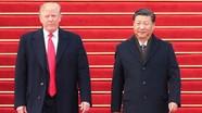 Những chiến lược của Trung Quốc đối phó với Mỹ trong chiến tranh thương mại