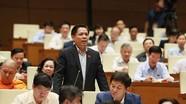 Nhìn lại 3 ngày Quốc hội chất vấn: Dân chủ, cởi mở và chất lượng