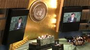 Cộng đồng quốc tế kêu gọi Mỹ dỡ bỏ ngay chính sách cấm vận Cuba