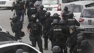 ASEAN thông qua kế hoạch hành động chống khủng bố